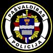 Daugavpils pilsētas pašvaldības policija